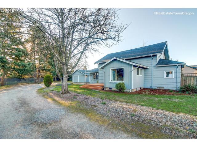 18886 Hein St, Oregon City, OR 97045 (MLS #18075463) :: McKillion Real Estate Group