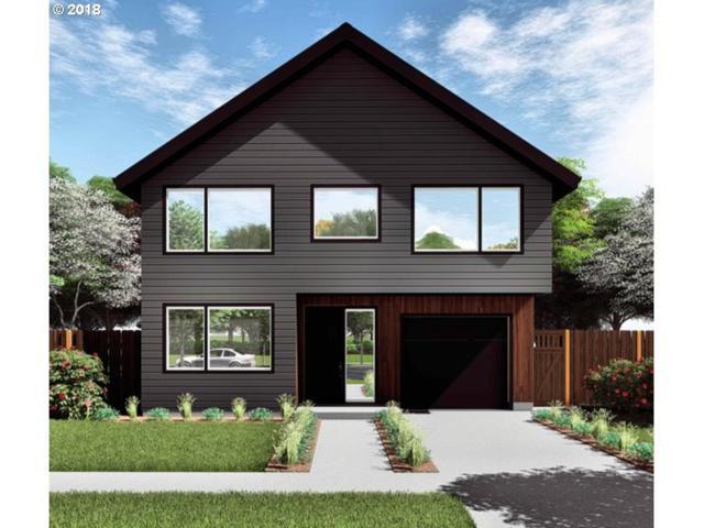 4632 NE 27TH Ave, Portland, OR 97211 (MLS #18075577) :: TLK Group Properties