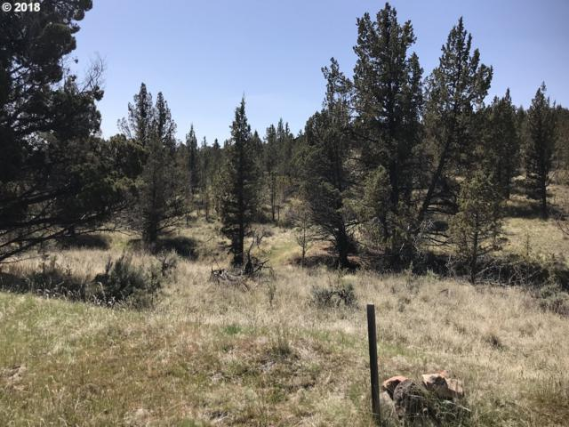 11619 NW Huston Ave NW, Prineville, OR 97754 (MLS #18075866) :: McKillion Real Estate Group