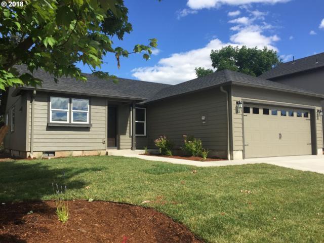 303 La Casa St, Eugene, OR 97402 (MLS #18076278) :: Song Real Estate