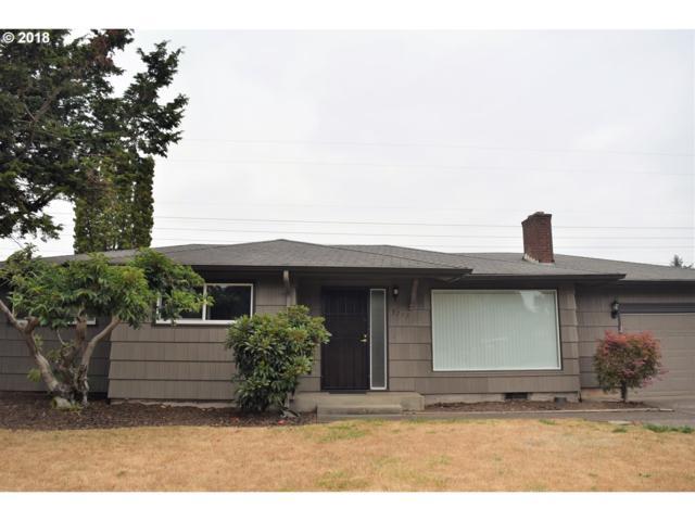 3717 Hawthorne Ave, Eugene, OR 97402 (MLS #18076601) :: Stellar Realty Northwest