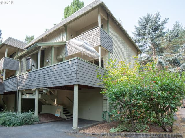 19715 NW Quail Hollow Dr, Portland, OR 97229 (MLS #18076913) :: Hatch Homes Group