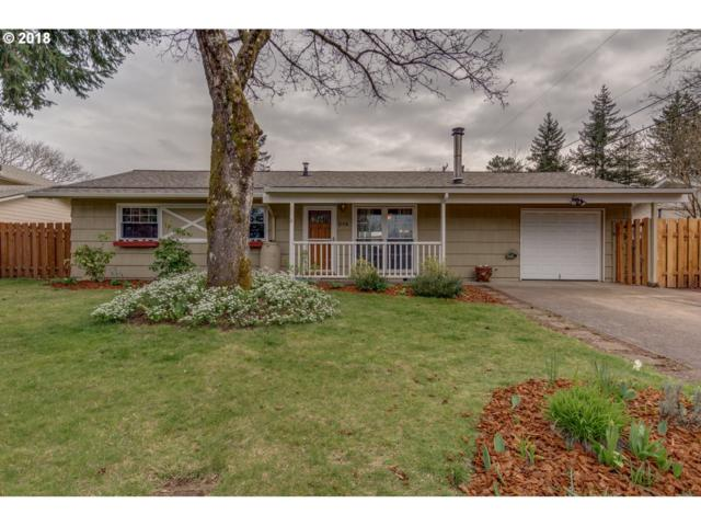 12718 SE Center St, Portland, OR 97236 (MLS #18077126) :: Next Home Realty Connection