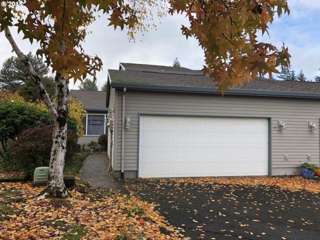 6238 Belmont Way, West Linn, OR 97068 (MLS #18077672) :: Fox Real Estate Group