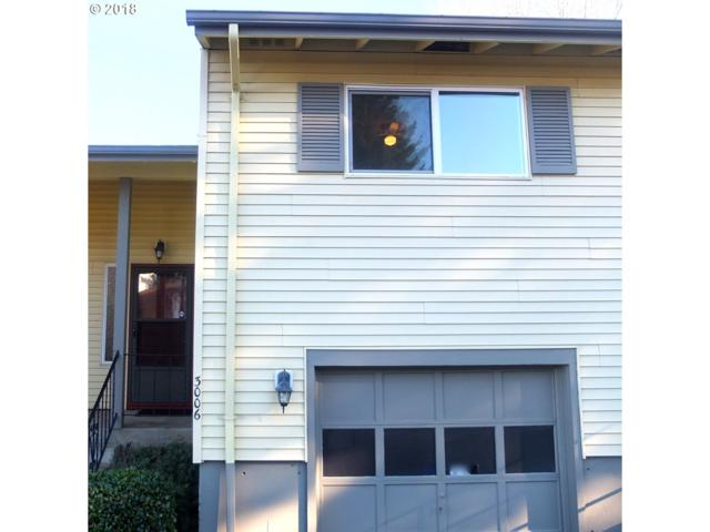 3006 NE 149TH Ave, Portland, OR 97230 (MLS #18077863) :: Next Home Realty Connection