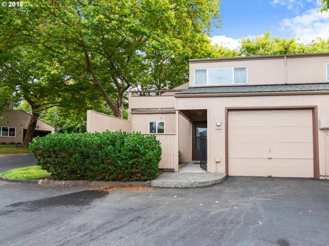 1631 NW Rolling Hill Dr, Beaverton, OR 97006 (MLS #18077953) :: Realty Edge