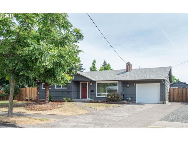 3626 Royal Ave, Eugene, OR 97402 (MLS #18079563) :: Stellar Realty Northwest