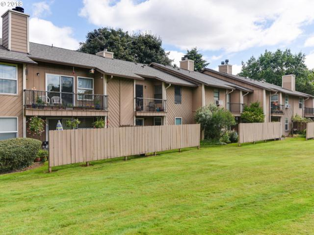 8472 SW Mohawk St, Tualatin, OR 97062 (MLS #18079848) :: Hatch Homes Group