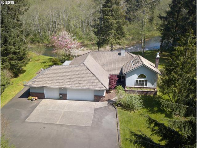 33983 Coles Ln, Seaside, OR 97138 (MLS #18080077) :: Harpole Homes Oregon