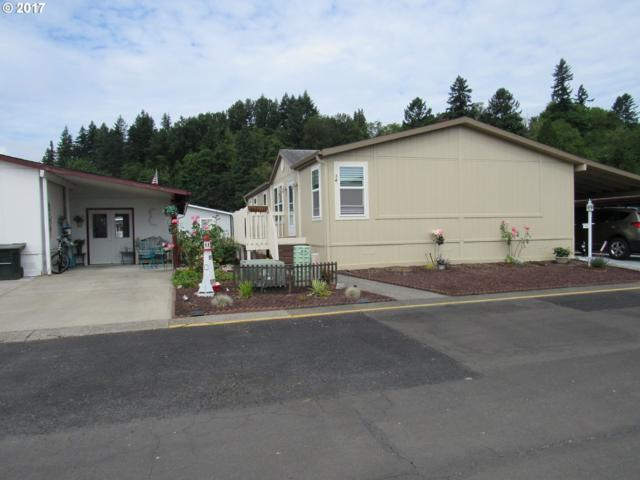 369 Gun Club Rd #34, Woodland, WA 98674 (MLS #18081183) :: Hatch Homes Group