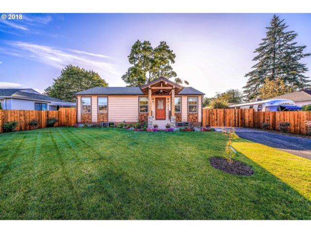 116 NE 89TH Ave, Vancouver, WA 98664 (MLS #18081345) :: R&R Properties of Eugene LLC