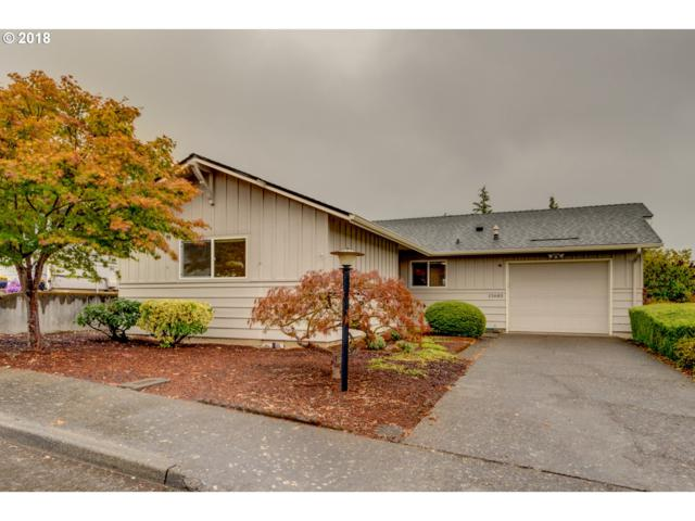 15685 SW Queen Victoria Pl, King City, OR 97224 (MLS #18081538) :: Realty Edge