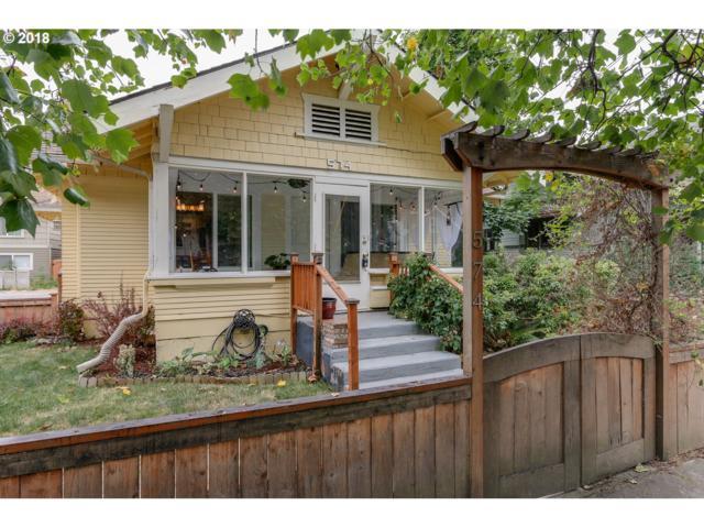 574 W 13TH Ave, Eugene, OR 97401 (MLS #18081962) :: Stellar Realty Northwest