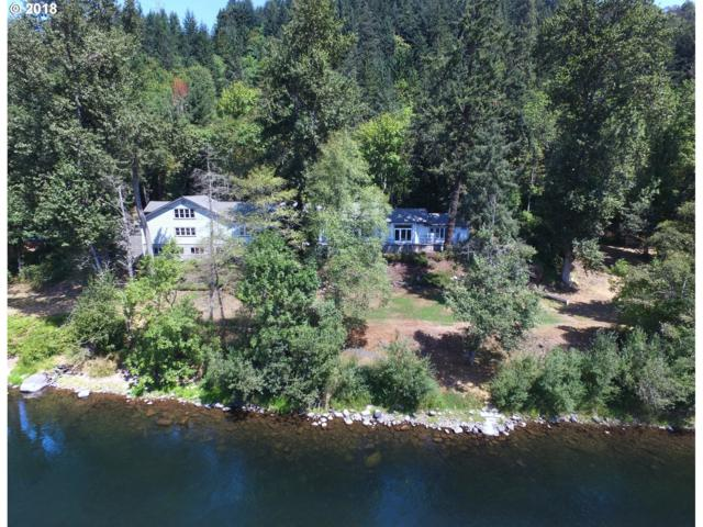 33260 Mckenzie View Dr, Eugene, OR 97408 (MLS #18082399) :: Song Real Estate