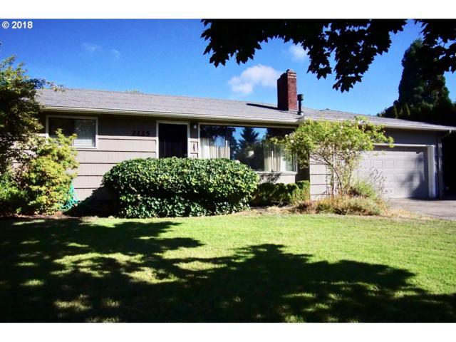 2225 Willona Dr, Eugene, OR 97408 (MLS #18082762) :: Harpole Homes Oregon