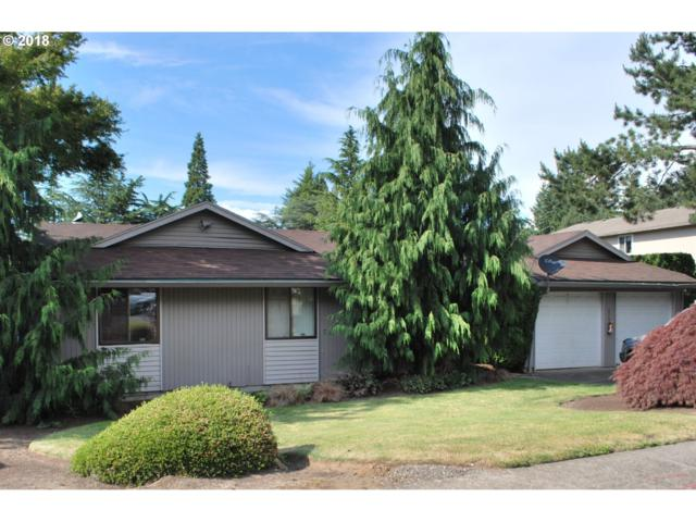 3125 NE 18TH Ct, Gresham, OR 97030 (MLS #18082979) :: Matin Real Estate