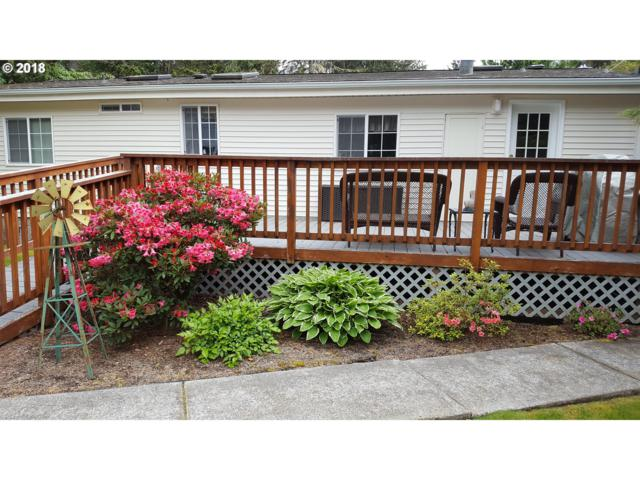 1915 195TH St, Long Beach, WA 98631 (MLS #18083065) :: Townsend Jarvis Group Real Estate