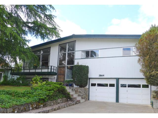 3544 High St, Eugene, OR 97405 (MLS #18084006) :: Song Real Estate