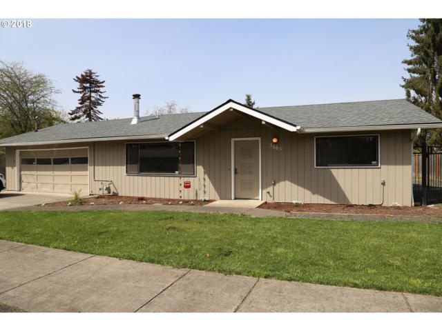 3665 Elwing Ave, Eugene, OR 97401 (MLS #18084496) :: The Lynne Gately Team