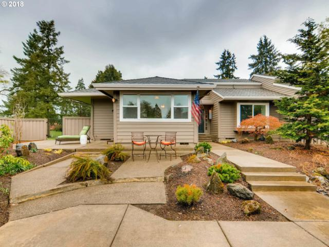 7911 SW Sacajawea Way, Wilsonville, OR 97070 (MLS #18084667) :: McKillion Real Estate Group