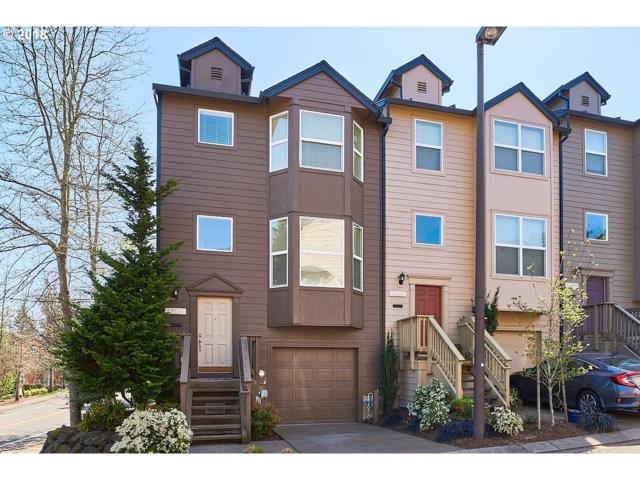 12938 SW Princeton Ln, Tigard, OR 97223 (MLS #18085398) :: Realty Edge