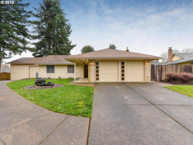 12740 SW Wills Pl, Tigard, OR 97223 (MLS #18086017) :: Change Realty