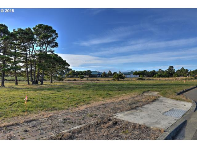 2876 Salty Dog Drive, Bandon, OR 97411 (MLS #18087156) :: Cano Real Estate