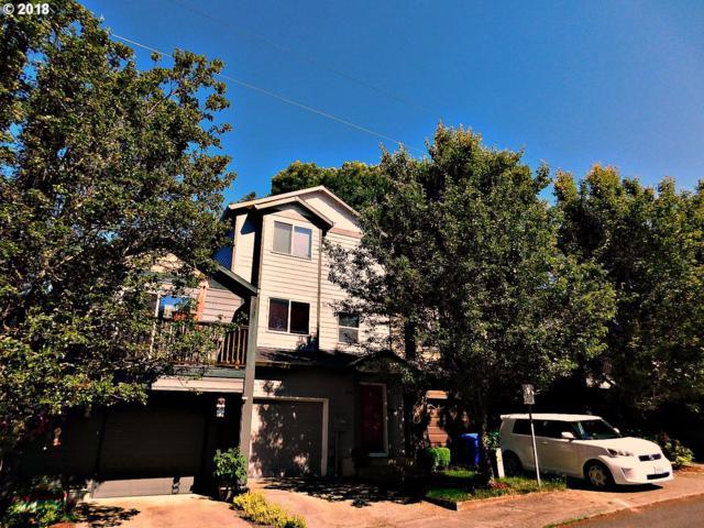 15820 NE Beech St, Portland, OR 97230 (MLS #18087304) :: R&R Properties of Eugene LLC