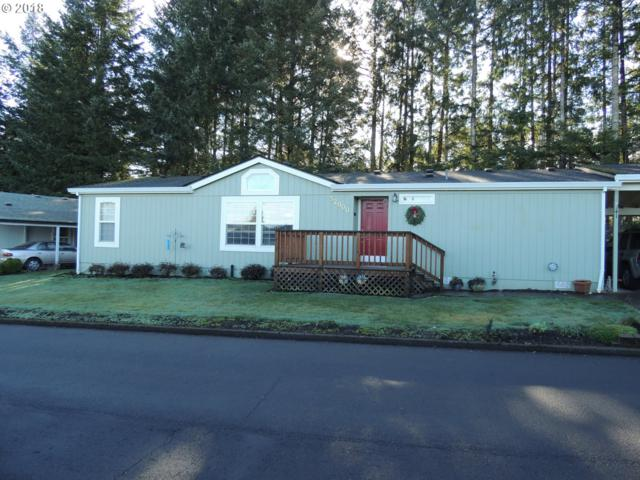 32000 NW Meadow Dr, North Plains, OR 97133 (MLS #18087570) :: Next Home Realty Connection