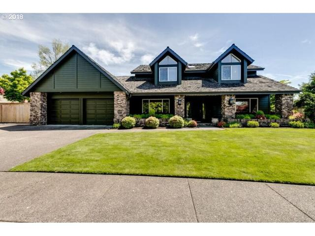 1565 Victorian Way, Eugene, OR 97401 (MLS #18088031) :: McKillion Real Estate Group