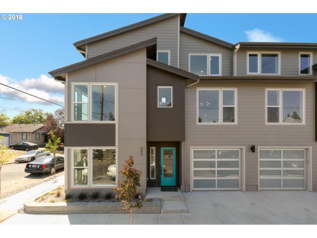 680 NE Webster St, Portland, OR 97211 (MLS #18088371) :: Cano Real Estate