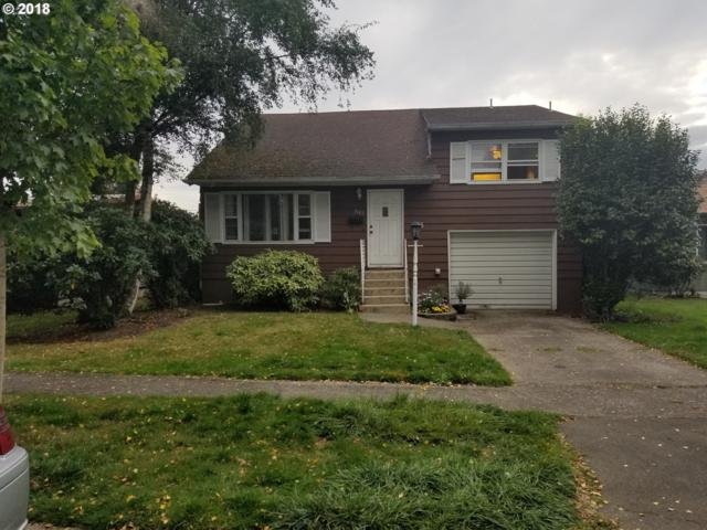 1149 18TH Ave, Longview, WA 98632 (MLS #18088792) :: The Sadle Home Selling Team