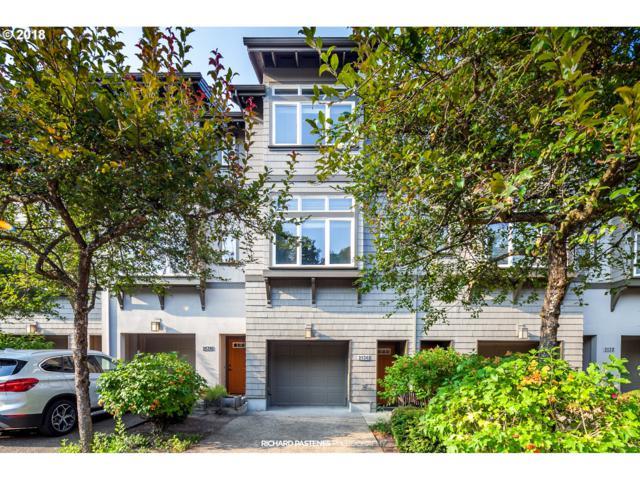 2136 NW Cedar View Ln, Portland, OR 97229 (MLS #18088932) :: Hatch Homes Group