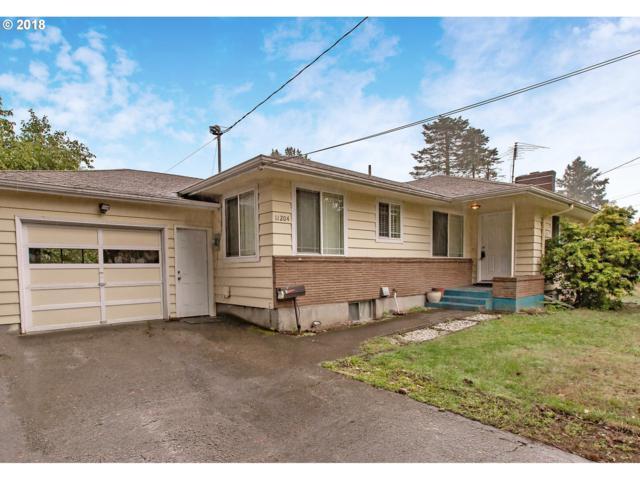 11204 NE Knott St, Portland, OR 97220 (MLS #18089577) :: Realty Edge