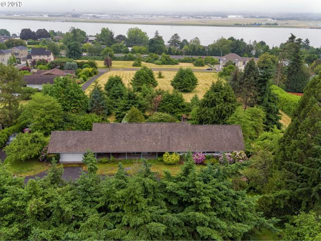 7016 SE Middle Way, Vancouver, WA 98664 (MLS #18089639) :: Next Home Realty Connection