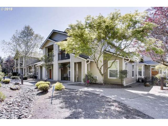 3420 Summerlinn Dr #14, West Linn, OR 97068 (MLS #18090059) :: McKillion Real Estate Group