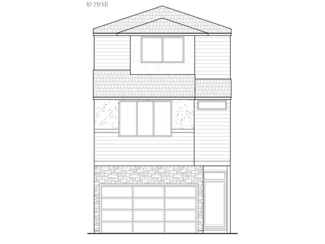 14430 SW Aiken Ln, Beaverton, OR 97005 (MLS #18090070) :: Next Home Realty Connection