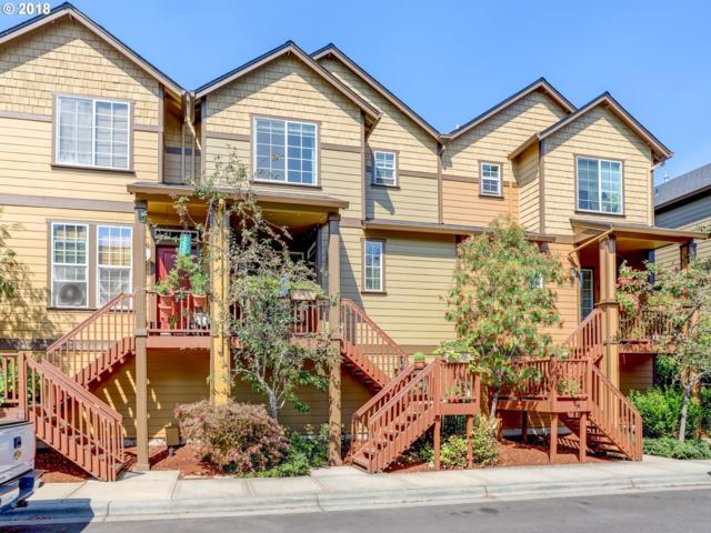 16255 SW Gage Ln, Beaverton, OR 97006 (MLS #18090433) :: Hatch Homes Group