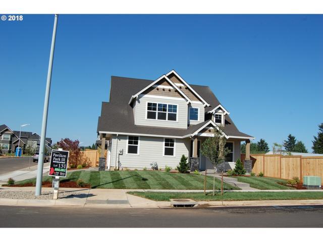 19578 Mccord Rd L131, Oregon City, OR 97045 (MLS #18090646) :: McKillion Real Estate Group