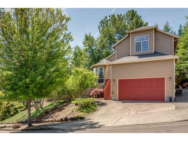 13636 Duane St, Oregon City, OR 97045 (MLS #18091024) :: Realty Edge