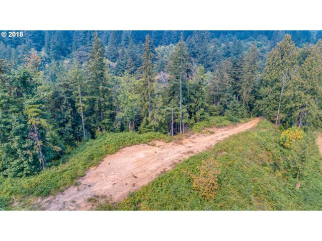 3232 Canyon Creek-Block 1 Rd Lot 3, Washougal, WA 98671 (MLS #18091824) :: The Dale Chumbley Group