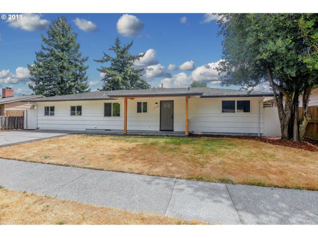 21928 SE Morrison Ct, Gresham, OR 97030 (MLS #18091866) :: McKillion Real Estate Group