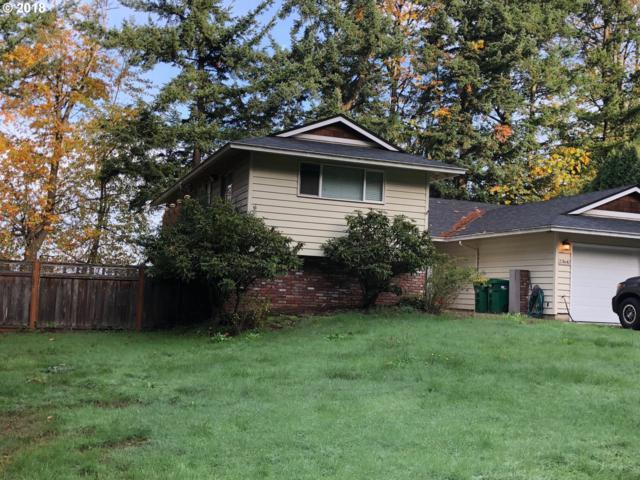 23643 NE Shamrock Dr, Wood Village, OR 97060 (MLS #18092241) :: Stellar Realty Northwest