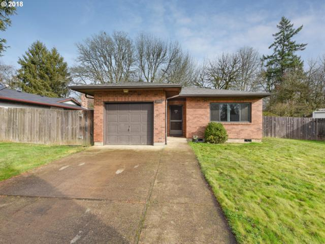 2008 Carol Ave, Newberg, OR 97132 (MLS #18092469) :: Fox Real Estate Group