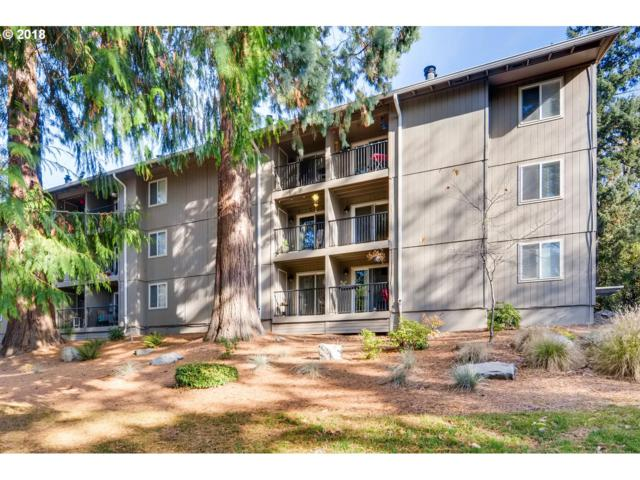 2680 SW 87TH Ave #17, Portland, OR 97225 (MLS #18092644) :: The Liu Group