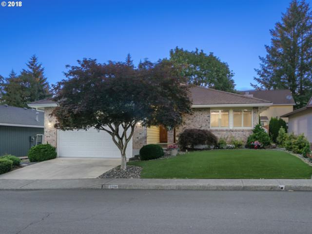 2708 SE Balboa Dr, Vancouver, WA 98683 (MLS #18092947) :: McKillion Real Estate Group