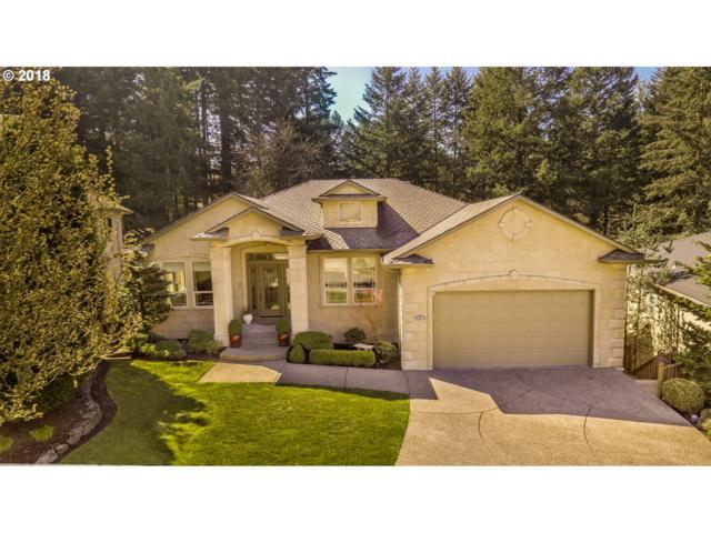 14102 SE Alta Vista Dr, Happy Valley, OR 97086 (MLS #18093025) :: Fox Real Estate Group