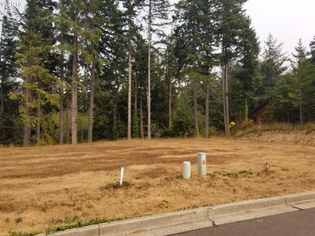10 Alder Ridge, North Bend, OR 97459 (MLS #18093030) :: Cano Real Estate