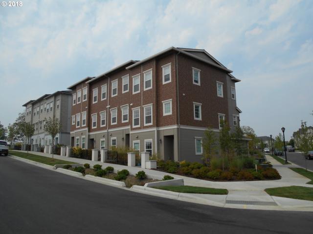 28849 SE Villebois Dr, Wilsonville, OR 97070 (MLS #18093198) :: Fox Real Estate Group