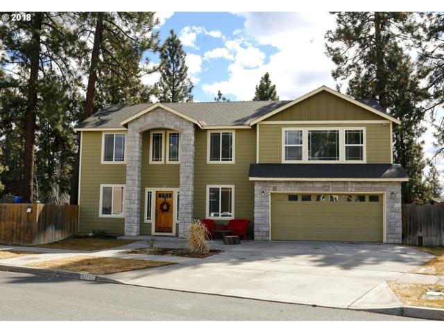 61142 Kepler St SW, Bend, OR 97702 (MLS #18093520) :: Hatch Homes Group